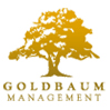 Goldbaum Management